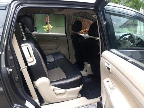 Used 2018 Maruti Suzuki Ertiga MT for sale in Pune