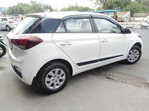 Hyundai i20 Magna 1.2 2018 MT for sale in New Delhi