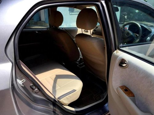 Used Honda City ZX GXi 2008 MT for sale in Mumbai