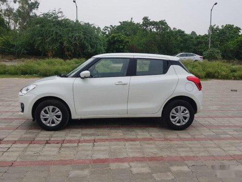 Maruti Suzuki Swift VXI 2019 MT for sale in New Delhi