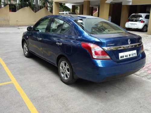 Used 2013 Renault Scala MT for sale in Pune