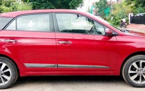 Used Hyundai Elite i20 1.2 Asta 2015 MT for sale in Jaipur