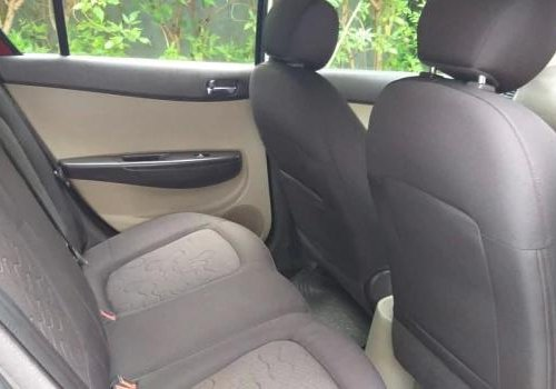 Used 2009 Hyundai i20 1.2 Asta MT for sale in Mumbai