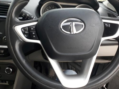 Used 2016 Tata Tiago MT for sale in Jodhpur