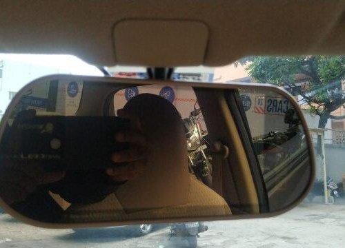 Used 2016 Honda Amaze SX i VTEC MT for sale in Bangalore