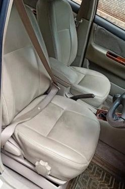 Used Toyota Corolla Altis 1.8 G 2007 MT for sale in Pune