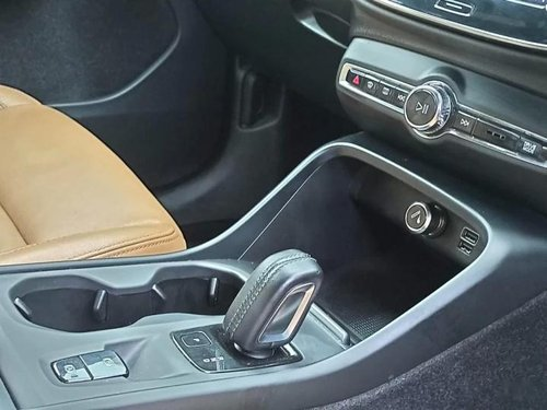 Used Volvo XC40 2018 AT for sale in Mumbai