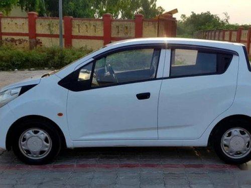 2011 Chevrolet Beat LS MT for sale in New Delhi