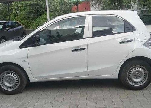 Used Honda Brio 2015 MT for sale in Faridabad