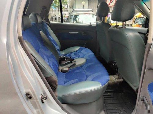 Used Hyundai Santro Xing XO 2007 MT for sale in Mumbai