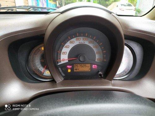 Used Honda Brio E MT 2013 MT for sale in Chennai