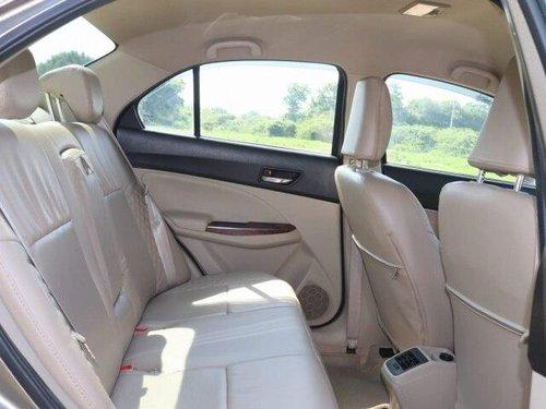 Maruti Suzuki Dzire VDI 2017 MT for sale in Ahmedabad