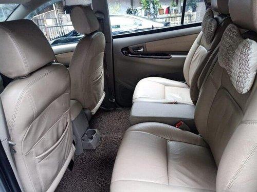 Toyota Innova 2.5 VX (Diesel) 7 Seater BS IV 2013 MT in Mumbai