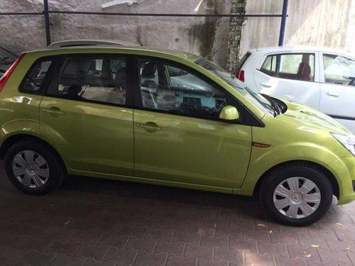 Used Ford Figo Diesel EXI 2012 MT in Chennai