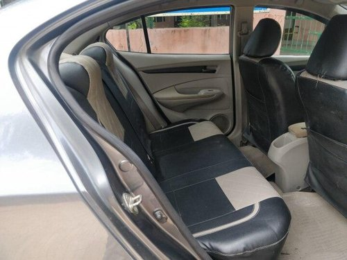 Used Honda City 2008 MT for sale in New Delhi