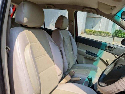 Used Hyundai Getz 1.1 GLE 2008 MT for sale in Mumbai