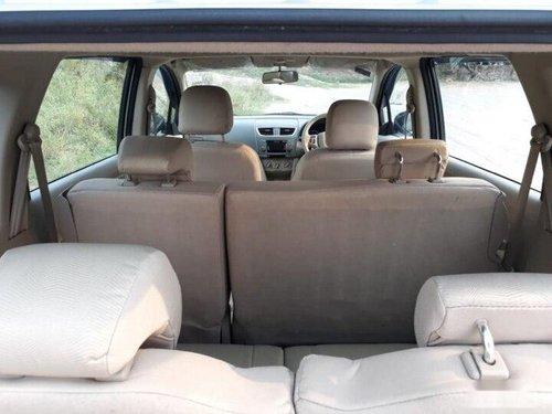 Used 2017 Maruti Suzuki Ertiga MT for sale in New Delhi