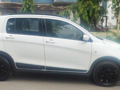 Maruti Suzuki Celerio X VXI 2018 MT for sale in Ahmedabad