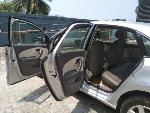 Used 2011 Volkswagen Vento 1.6 Highline MT for sale in Mumbai