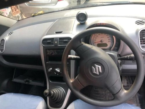 Used Maruti Suzuki Ritz 2019 MT for sale in Kolkata