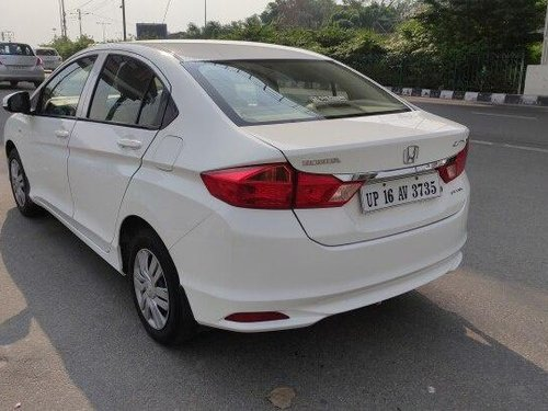 Used Honda City 2014 MT for sale in New Delhi