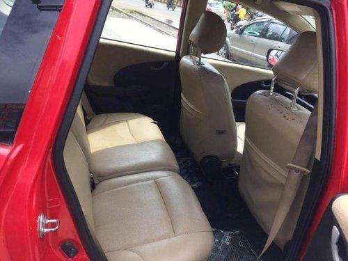 Used 2011 Honda Jazz 1.2 S i VTEC MT for sale in Pune
