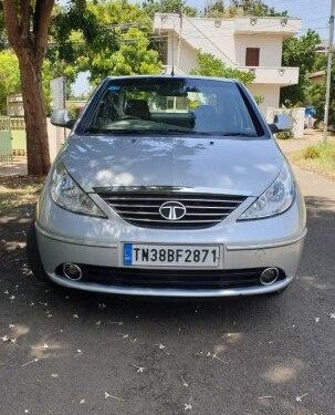 Used 2011 Tata Manza MT for sale in Coimbatore