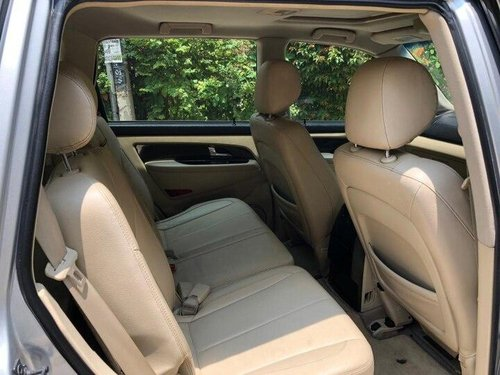 Used 2014 Rexton RX7  for sale in Bangalore