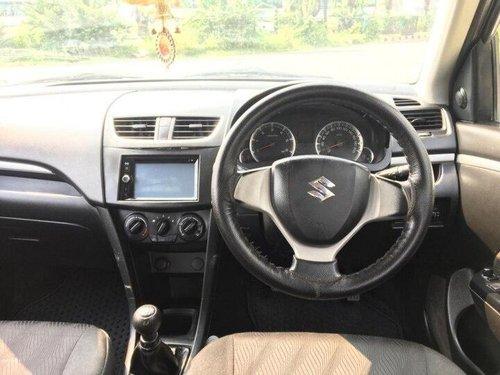 Maruti Suzuki Swift VDI 2014 MT for sale in New Delhi