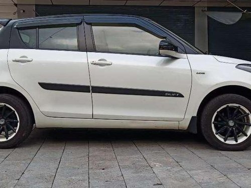 Maruti Suzuki Swift  VDI 2014 MT for sale in Thalassery
