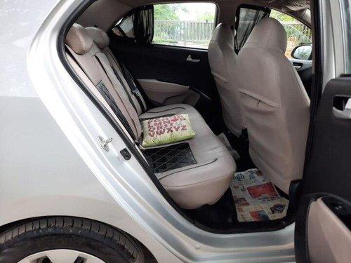 Used 2015 Hyundai Xcent 1.1 CRDi S Option MT for sale in Mumbai