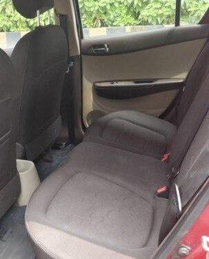 Used 2009 Hyundai i20 CRDi Asta MT for sale in Mumbai