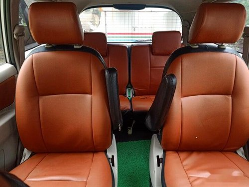 Used Toyota Innova 2012 MT for sale in Mumbai