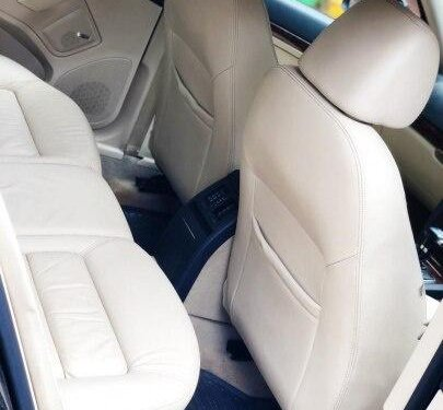 Used Skoda Laura 2012 AT for sale in Bangalore