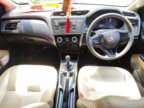 Used 2014 Honda City i DTEC S MT for sale in Mumbai