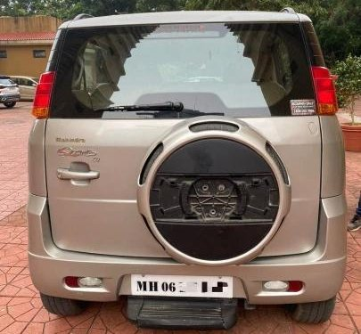 2013 Mahindra Quanto C4 MT for sale in Mira Road