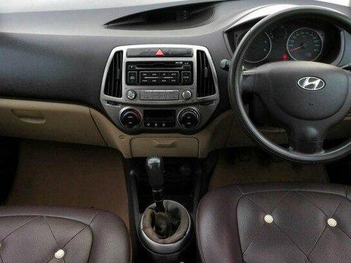 Used Hyundai i20 Sportz 1.4 CRDi 2013 MT for sale in Ahmedabad
