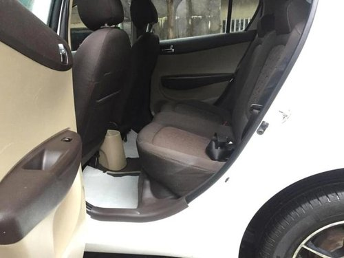 Used Hyundai i20 1.2 Magna 2011 MT for sale in Mumbai