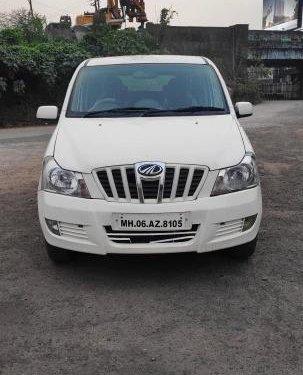 Used 2011 Mahindra Xylo MT for sale in Mumbai