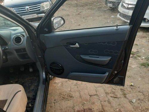Used 2014 Maruti Suzuki Alto 800 LXI MT in Lucknow