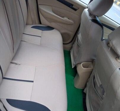 Used Honda City S 2011 MT for sale in Thane
