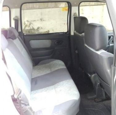Used Maruti Suzuki Wagon R LXI 2008 MT in Ahmedabad -1