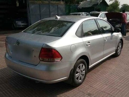 Used 2012 Volkswagen Vento MT for sale in Gurgaon -8