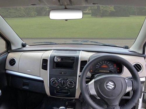 Maruti Suzuki Wagon R LXI 2015 MT for sale in Gurgaon