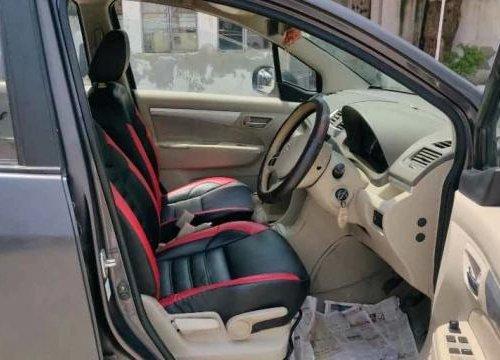 Used Maruti Suzuki Ertiga ZXi 2013 MT for sale in New Delhi