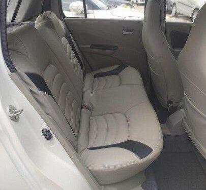 2015 Maruti Suzuki Celerio VXI AT for sale in Noida
