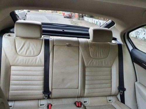 Used 2015 Skoda Octavia AT for sale in Pune