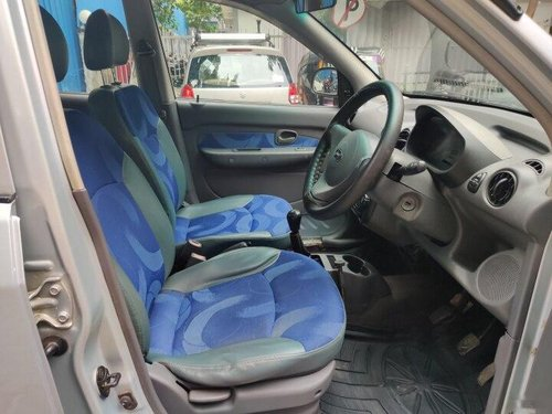 Used Hyundai Santro Xing XO 2007 MT for sale in Mumbai