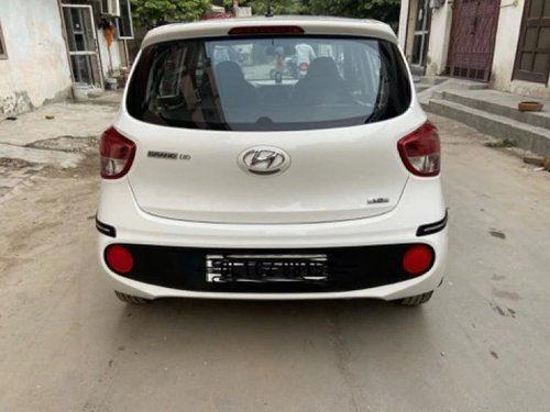2018 Hyundai Grand i10 Magna MT for sale in Gurgaon -4