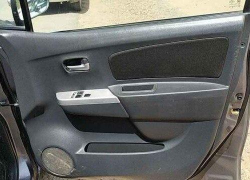 2012 Maruti Suzuki Wagon R MT for sale in Faridabad